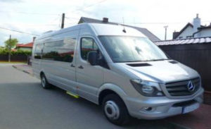 thumbs_mercedes-sprinter-012014_0